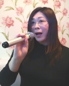 石川 理江(いしかわ りえ)講師-自由が丘教室担当