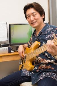 横浜ギター教室開校