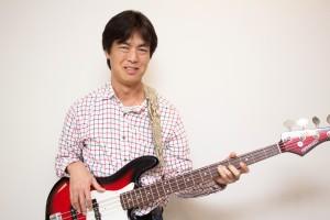 feelギター・ベース教室(新宿校)