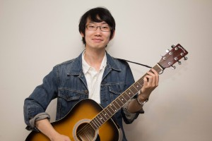 feelギター教室(池袋校)